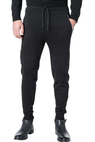 HUGO Long Pants Dortese 50321776/001