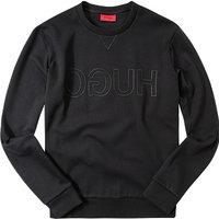 HUGO Pullover Dapone