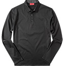 HUGO Polo-Shirt Delato 50321900/001