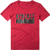 HUGO T-Shirt Doguh