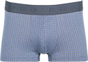 HUGO BOSS Boxer Microprint 50321929/429