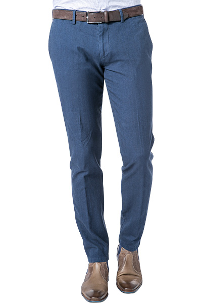 Tommy Hilfiger Tailored Chino TT87897428/408