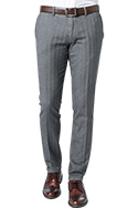 Tommy Hilfiger Tailored Chino TT87897428/008