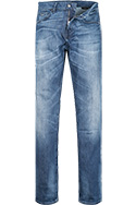 HUGO BOSS Jeans Maine3 50322246/435