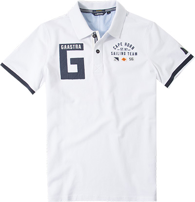 Gaastra Polo-Shirt 35/7209/62/A20