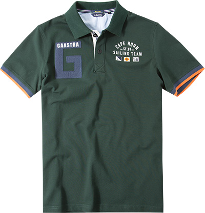 Gaastra Polo-Shirt 35/7209/62/E46