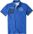 Gaastra Polo-Shirt 35/7209/62/M41