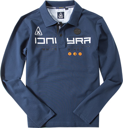 Gaastra Polo-Shirt 35/7405/62/F51
