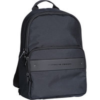 PORSCHE DESIGN BackBag S I