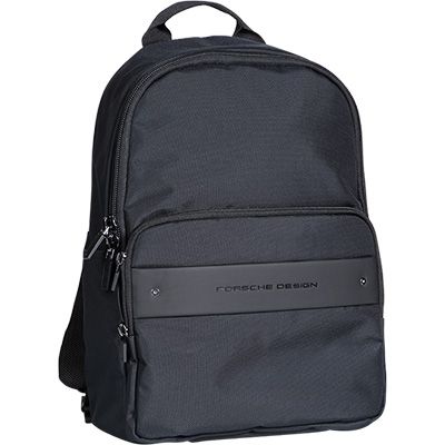 PORSCHE DESIGN BackBag S I 2/11 4090002304/402