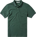 Ben Sherman Polo-Shirt MC11485/J35