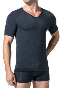 Schiesser Personal fit Shirt 1/2 Arm