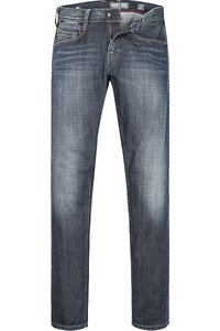 MUSTANG Jeans Oregon Straight
