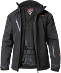 maier sports Jacke Tremblant 110270/900