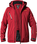 maier sports Jacke Tremblant 110270/192