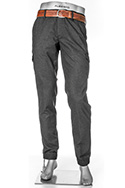 Alberto Regular Slim Fit Cera. Roof-B 63161242/047