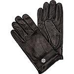 Roeckl Handschuhe 13013/549/000