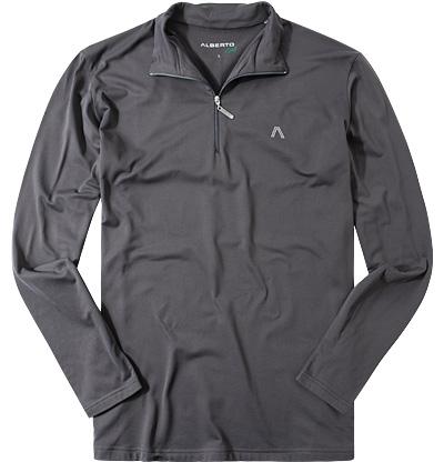 Zip-Shirt Henry