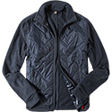 Fire + Ice Jacke Derek 8419/4771/441
