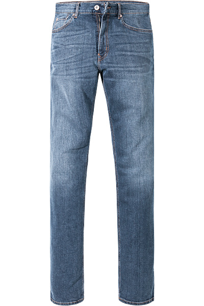 Otto Kern Jeans Ray 7011/66700/167