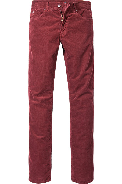 Otto Kern Jeans Ray 7011/24100/91