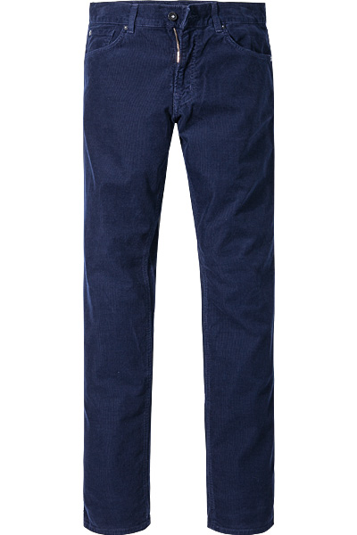 Otto Kern Jeans Ray 7011/24100/60