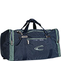 camel active Journey Reisetasche B00/117/57