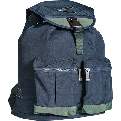 camel active Journey Rucksack B00/216/57