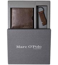 Marc O'Polo Geschenkset
