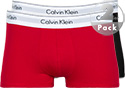 Calvin Klein MODERN COTTON 2er Pack NB1086A/KCR