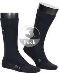 X-SOCKS Liberty 3er Pack