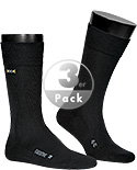 X-SOCKS Executive 3er Pack X020389/B000