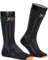 X-SOCKS Trekking light&comfort Paar
