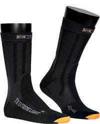 X-SOCKS Trekking Paar