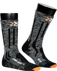 X-SOCKS Trekking merino Paar