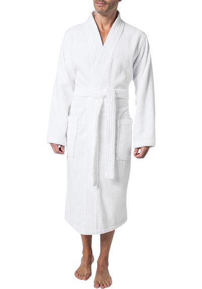 JOOP! Bademantel Kimono 1647/600 Preisvergleich
