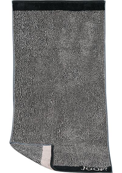 handtuch baumwolle x cm flaschengr n gestreift von joop bei. Black Bedroom Furniture Sets. Home Design Ideas