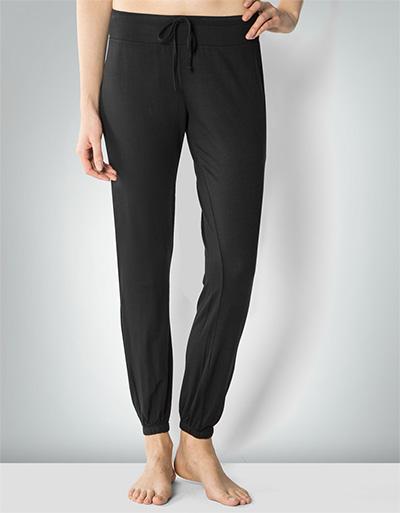 Calvin Klein Pants QS5502E
