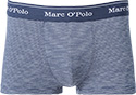Marc O'Polo Shorts 157500/803