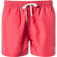 Marc O'Polo Swimshorts