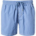 Marc O'Polo Swimshorts 156204/800