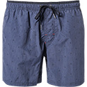 Marc O'Polo Swimshorts 156234/816