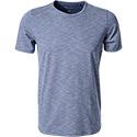 Marc O'Polo T-Shirt 157499/803