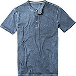 Marc O'Polo Shirt Henley