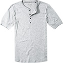 Marc O'Polo Shirt Henley 157510/210