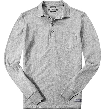 Marc O'Polo Polo-Shirt 630/2322/55030/936