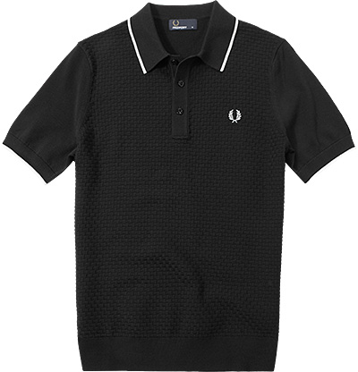 Fred Perry Polo-Shirt K1500/102