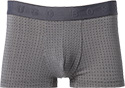 HUGO BOSS Boxer Microprint 50321929/021