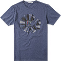 Ben Sherman T-Shirt MB13087/N27