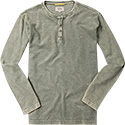 camel active T-Shirt 498043/07